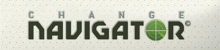 Change Navigator er et spil om forandringsledelse.