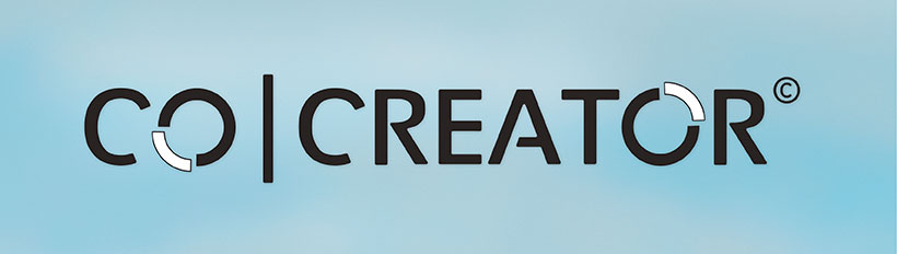 Co-Creator er et spil om samarbejdsdrevet innovation i den offentlige sektor.