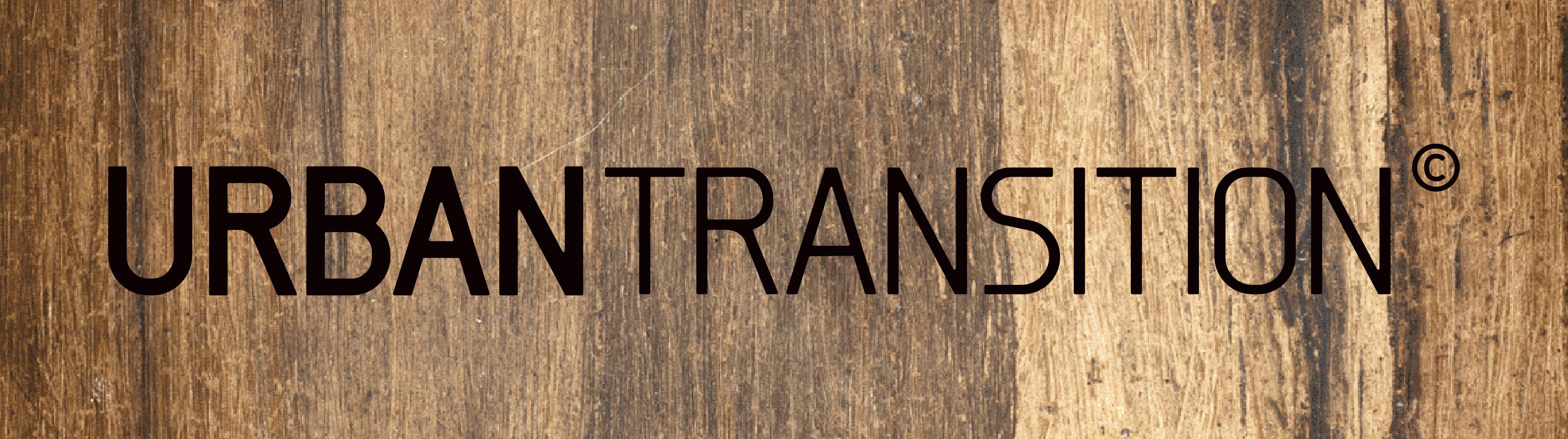 Urban Transition er både et spil og et konkret værktøj til at arbejde med bæredygtig byudvikling.