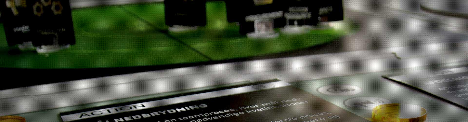 slide_virksomhed_1920x500
