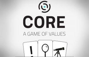 core_01