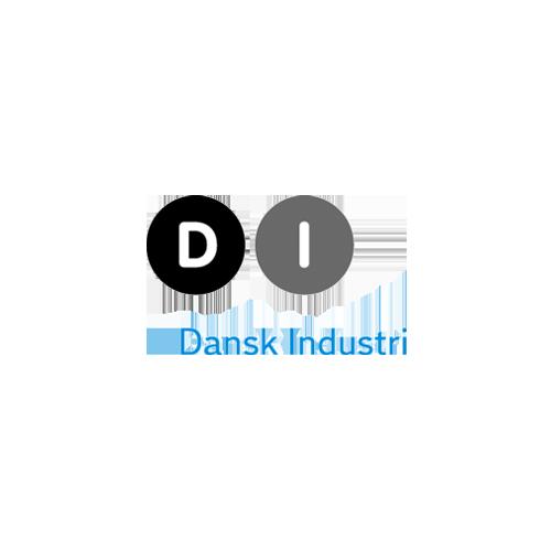 kunder_DI