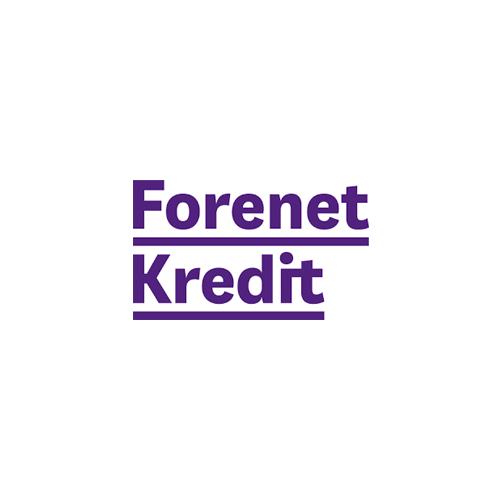 kunder_ForenetKredit