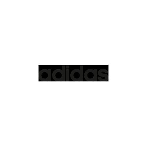 kunder_adidas