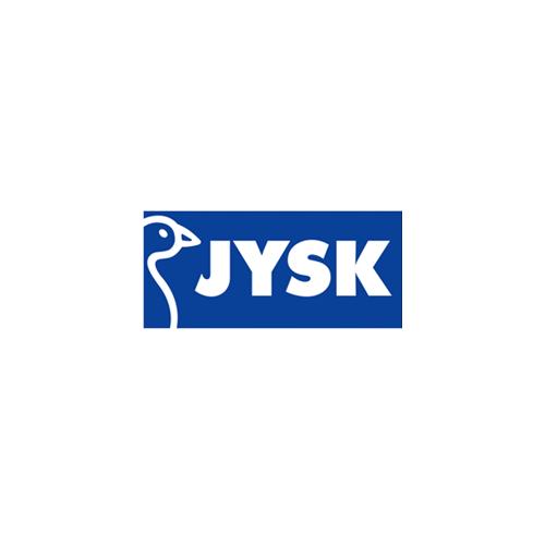 kunder_jysk